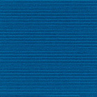 5001_Pacific Blue