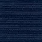 5002_Navy Blue