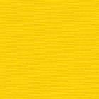 7004_Yellow