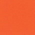 7008_Orange
