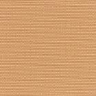 8001_Sand Brown