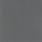 9001_Charcoal Grey