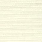 9002_White
