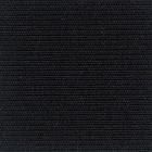 9003_Black