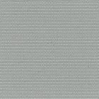 9004_Cadet Grey