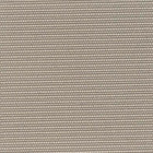 9006_Taupe