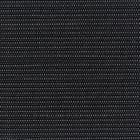 9007_Lava Grey