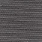 9008_Grey