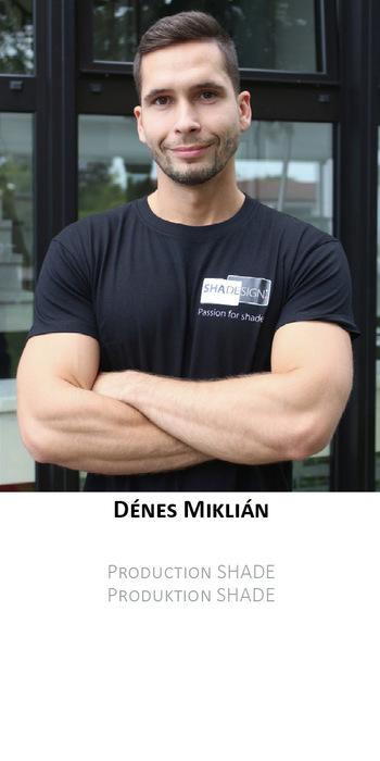 Dénes Miklián