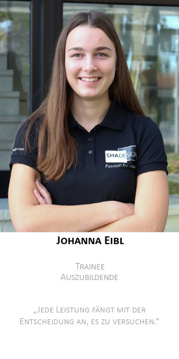 Johanne Eibl