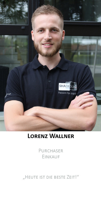 Lorenz Wallner