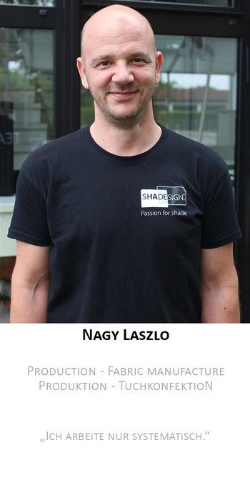 Nagy Laszlo