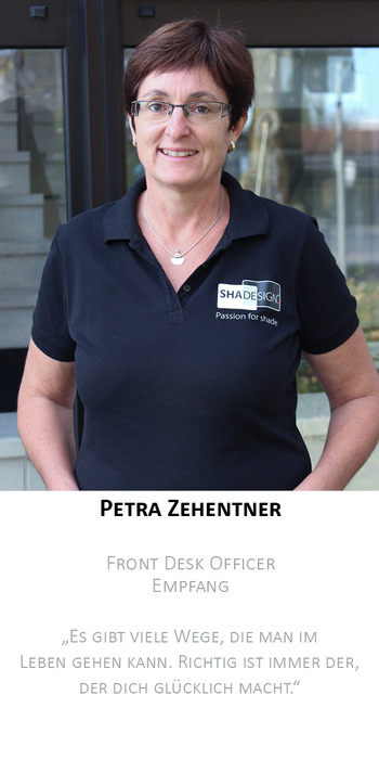 Petra Zehentner