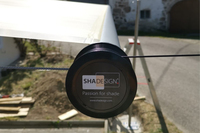 3 | SHADE | Welle
