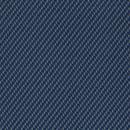 Satiné 5500-0140-A
