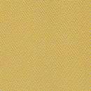 Satiné 5500-0705-A