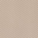 Satiné 5500-1002-B