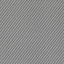 Satiné 5500-M31-A