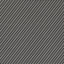 Satiné 5500-M38-A