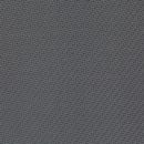 Satine 21154-0101