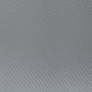 Satine 21154-Rückseite aller Stoffe (Silberbeschichtung - Vollverdunkelnd)