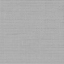 Alu-Alu_86-2048