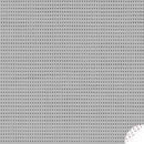 Alu-Seidenfarben-86-2046