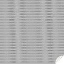 alu-weiß-86-2051_0