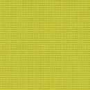 Bambus-86-50333_0