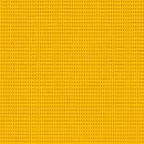 Butterblumengelb-86-2166
