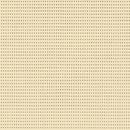 Champagner-86-2175