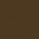 Kakao-86-2148