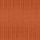 Karamel-86-50261