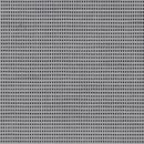 Metall-gehämmert-86-2045