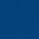 Mitternachtsblau-86-2161