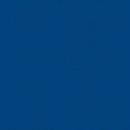 mitternachtsblau-92_2161