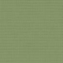 Moosgrün-86-2158
