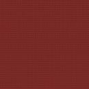 Muskatnuss-86-50260