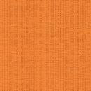 orange-92_8204