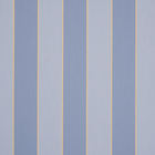 orc-7109-120-sienne-blue