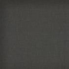 orc-7330-120-charcoal-tweed
