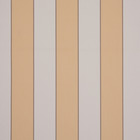 orc-8210-120-sienne-wheat