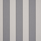 orc-8931-120-sienne-dark-grey