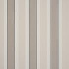 orc-8935-120-hardelot-beige