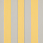 orc-d303-120-sienne-yellow