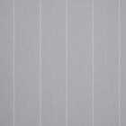orc-d304-120-naples-light-grey