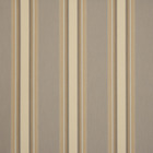 orc-d311-120-chicago-beige