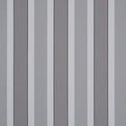 orc-d312-120-hardelot-grey