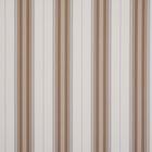 orc-d315-120-rome-brown