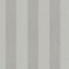 orc-d320-120-pencil-grey
